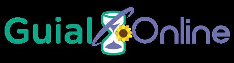 Logo_GuialOnline_0301